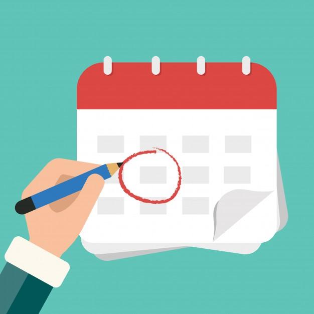 Nueva modificación del calendario laboral 2020 en la Comunidad Valenciana